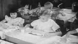 Let's Be Good Citizens at School (1953)