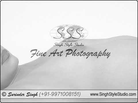 Xxx Mp4 Abstract Fine Art Nude Photography By Indian Photographer Surinder Singh SinghStyleStudio Com 3gp Sex