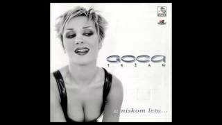 Goca Trzan - Dostana - (Audio 1999) HD
