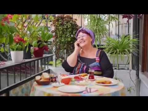 Xxx Mp4 Yaşamak Güzel Şey 2017 Türk Filmi İzle 3gp Sex