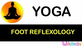 food reflexology | yoga for loss weight | foods to be taken weight loss | food massage