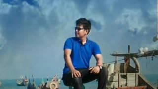 Cheep Nouko | Music Video | Tahsan | Kona | Prince Mahmud | Kheyal Poka Cover by Fahim Reza