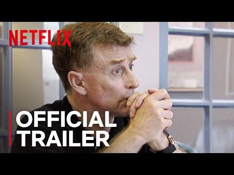 Xxx Mp4 The Staircase Official Trailer HD Netflix 3gp Sex