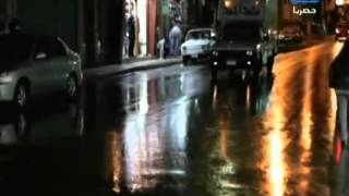 مرسال لحبيبتي - علي الهلباوي - من فيلم ميكروفون