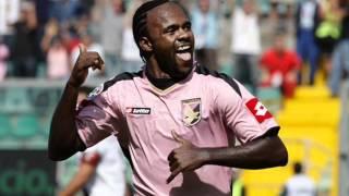 Top 20: I più grandi giocatori del Palermo degli ultimi 10 anni