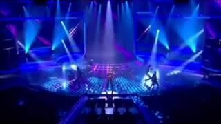 3d justin bieber somebody to love baby saturday night live snl 3d