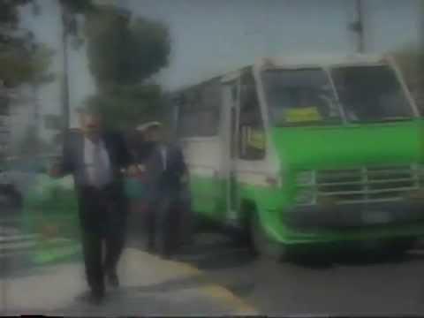 Asi llegó Paco Stanley a TV Azteca