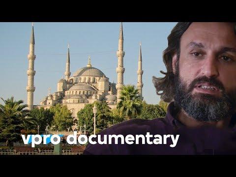 Next Stop Istanbul (vpro backlight documentary)