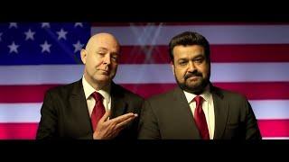 Malayalam Movie 2014 - Peruchazhi - Official Trailer [Full HD]
