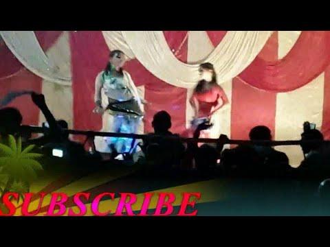 Xxx Mp4 राते दिया वुताके पिया क्या क्या किया Hot Bhojpuri Program Video HD DJ Song 3gp Sex