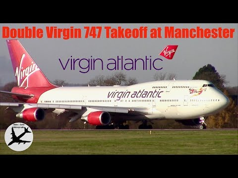 Xxx Mp4 Jersey Girl Hot Lips Double Virgin Atlantic 747 Takeoff At Manchester 3gp Sex