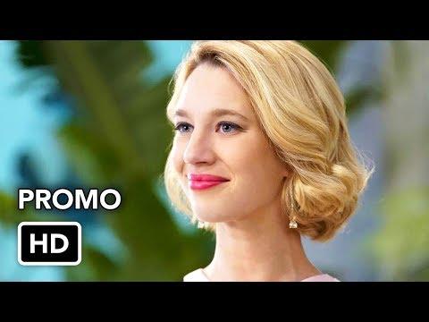 Xxx Mp4 Jane The Virgin 4x14 Promo Chapter Seventy Eight HD Season 4 Episode 14 Promo 3gp Sex