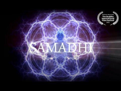 Xxx Mp4 Samadhi Movie 2017 Part 1 Maya The Illusion Of The Self 3gp Sex