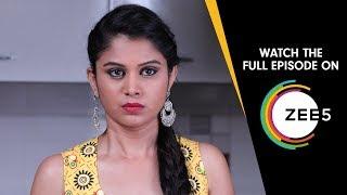 Vidya Vinayaka | Episode - 146 | Best Scene | 21 May 2018 | Kannada Serial