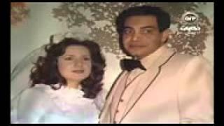 مسلسل  عالم عم أمين  الحلقه الخامسه إنتاج سنة 1983   YouTube