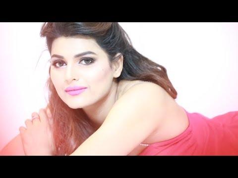 Xxx Mp4 Sophia Mirza Jazz Girl Twinkling Again Sophia Mirza Model Actor And Host Photography XSight 3gp Sex