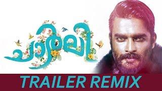 Charlie | Tamil Movie Trailer 2017 | R. Madhavan