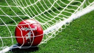 top 25 but Botola Pro Maroc 2014/2015 اجمل اهداف الدوري المغربي