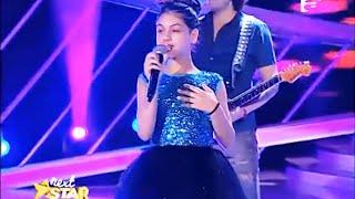 Vanessa Marzavan feat. Keo - Pink -