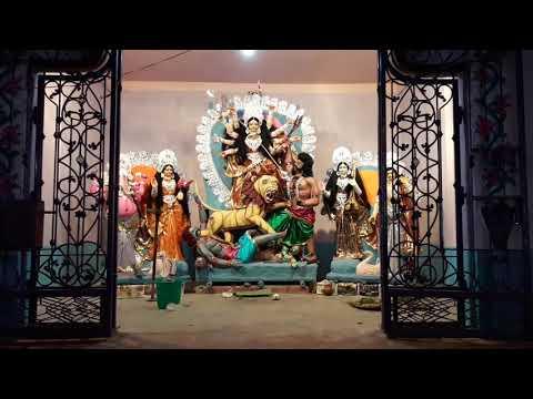 Xxx Mp4 Kunor Hotel Durga Puja 3gp Sex