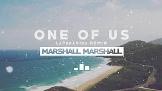 Marshall Marshall - One of Us (LaPuraVida Remix)