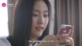 المسلسل الكوري  9 ثواني الحلقة (4)  مترجم 2016