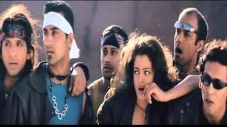 Tribute to Aishwarya Rai Movies    2000    Multisongs