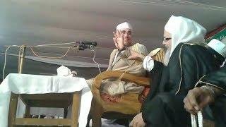 Qari Abdul Nasir Hark & Qari Abdur Rauf Qasmi In Bangladesh