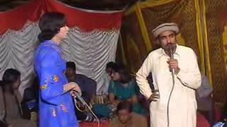 GOHAR ALI FARIDI DRAMA PARTY (Dijkot)  (SINGER NAEEM ABBAS) 0323-6637826 ALI RAZA
