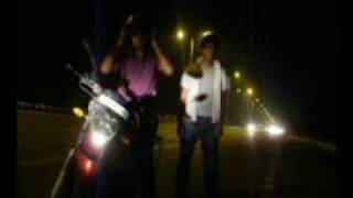 NH8 - A night on a highway