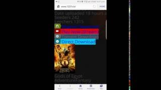 how to download torrent on jio 4g         NO BLOCK /trick working all mobile phones