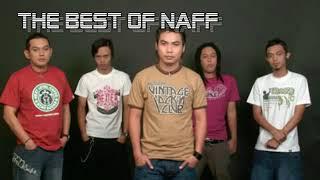 Naff full album