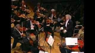 Mahler: Symphony No. 2 / Rattle · City of Birmingham Symphony Orchestra