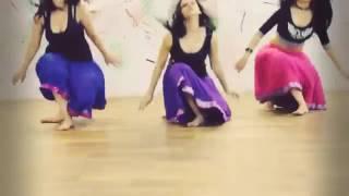 اجمل  رقص  هندي  2017
