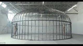 Sia - Elastic Heart feat. Shia LaBeouf & Maddie Ziegler --1 HOUR--