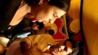 private Hot Mujra  Dance 216