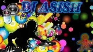 Bebina lo bebina Dil dabuki dabuna dj heard bass mix song Holi special...