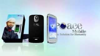 Peace Mobile Ad Bangla