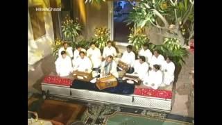 Ay Athra Ishq Naeen Saun Denda HD - Lyrics Rafiq - Rahat Fateh Ali Khan post HiteshGhazal