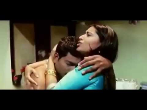 Xxx Mp4 Sneha Hot Romance In Tamil Movie 3gp Sex