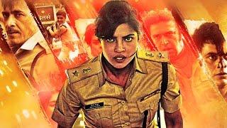 Jai Gangaajal Full Movie Review | Priyanka Chopra, Prakash Jha | 2016