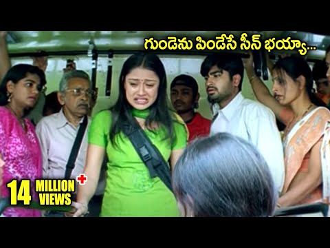 Xxx Mp4 Sonia Agarwal Latest Telugu Movie Scenes Back To Back Shalimarcinema 3gp Sex