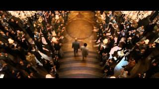 The Founding of a Republic - HD Trailer (2009)