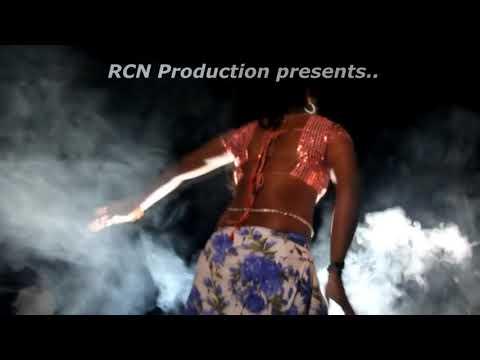 Xxx Mp4 Hot Assamese Video Song 3gp Sex