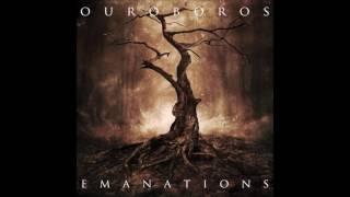 Ouroboros - Emanations (2015)