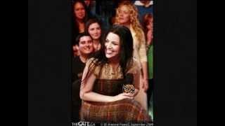 Evanescence _ The Open Door (Full Album)