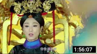 寂寞空庭春欲晚 - 寂寞空庭春欲晚 28丨chronicle of love 28(刘恺威、郑爽)  multi-language subtitle