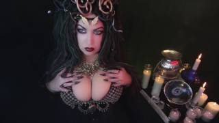 Medusa's Trance Trap Preview
