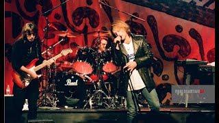 Bon Jovi - Always (The Tonight Show 1994)