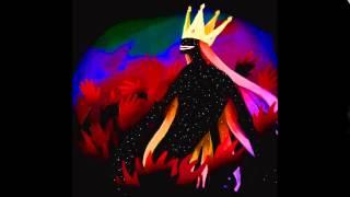 Paper Mario: The Thousand Year Door - Shadow Queen Final Battle Remix Extended